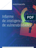 Vulnerability_Intelligence_Report-ENG.pdf