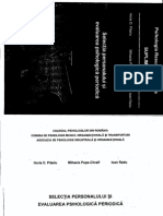 Selectia personalului_revista RU.pdf