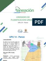 20190227_UPU 14