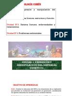 Unidad 1_adn y Biotecnología