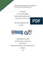 RevisiónGrupos Actividad3.2.PDF