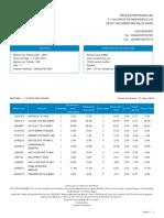 invoice-7-4330