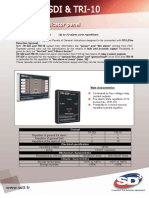 Catalog IDSI 3 | Computer Monitor | Power Supply