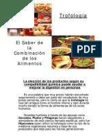 Trofologia-N.pdf