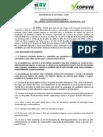 Edital Vestibular 2019-1 Medicina Formosa 14-01-2019.pdf