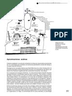 Introduccion_a_la_iconografia_andina.pdf