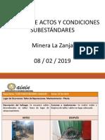 Formato de Reporte de Acto y Condición (1)