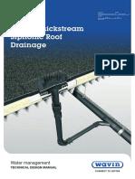 WRB-Wavin-QuickStream-Technical-Manual.pdf
