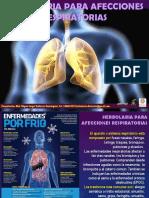 HERBOLARIA PARA AFECCIONES RESPIRATORIAS.pdf
