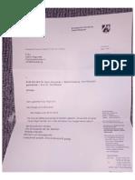 IMG-20190326-WA0003 Sozialgericht Duisburg Plus Meine Antwort Am 28. Lentzimanoth 2019