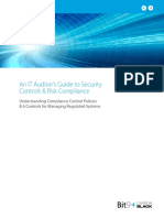 An-IT-Auditor-Guide-to-ecurity-Controls-Risk-Compliance.pdf