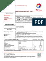 FichTec Total Lical MS