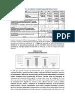 PRESUPUESTO DE GASTOS CON ENFOQUE DE RESULTADOS.docx