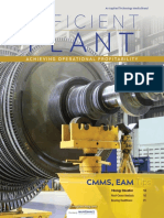 MaintenanceTechnology_epfebruary2018.pdf