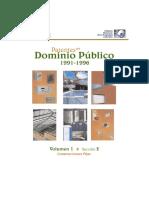 Carta_Patentes_E.pdf