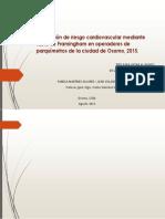 Valoración de RCV mediante TF en OP.pptx