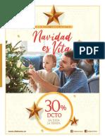 folleto-navidad-vitahome.pdf