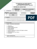 guía_de_laboratorio 9 Indicador de viraje.docx