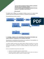 elaboracion-de-Un-Producto-a-Base-de-Hidrolatos.docx