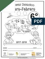 ACTIVIDADES B3 ENE-FEB 6°.pdf