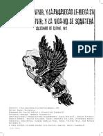 Vida-Libre-2-INT.-FINAL.pdf