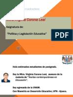 Presentacion. Mtra. Virginia Corona Leal.pptx