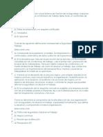 evaluacion SGSST unisabana 1.docx
