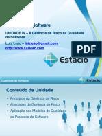 exemplo_jdatechooser