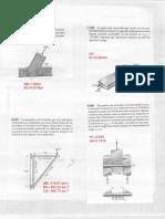 Tarea 2 intro.pdf