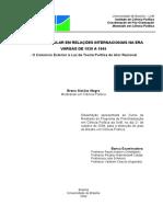 Política pendular - Vargas.pdf