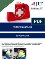 primerosauxilios25-08-2015-160128174358