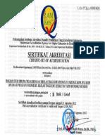 Sertifikat Akreditasi D.3 Bidan-min-1.pdf