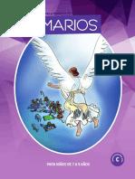 Primarios-C-4T-2018-Maestro-DSA.pdf