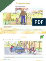 PRIMERO2.pdf