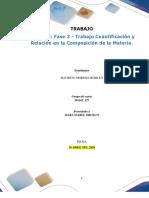 ACTIVIDAD REALIZADA QUIMICA 2.docx
