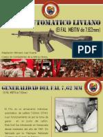 fal-160811220933.pdf