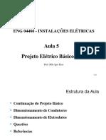 ENG 04466 - Aula 5 - Projeto eletrico basico III .pdf