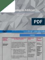 Tp Tipologias1