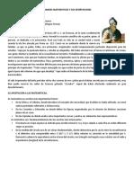 GRANDES MATEMATICOS Y SUS APORTACIONES.docx
