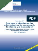 AIEPI 2da Edición 2009.pdf