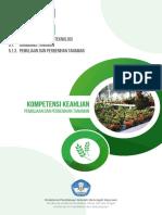5_1_3_KIKD_Pemuliaan dan Perbenihan Tanaman_COMPILED.pdf