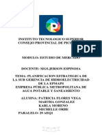 AUTOINSTRUCCIONAL INVESTIGACIÓN DE MERCADOS.docx