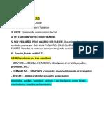 ESCUELA BIBLICA 2019.docx