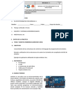 Arduino_2Q_4p2q_EQ. SIS. MICROPROCESADOS 9h20_26-03-2019.docx