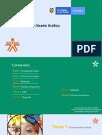 GC-F-004_V.03_Presentación_Concepto Diseño.pdf
