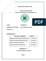 trabajo 1 - 2019 1 - PAVIMENTOS.docx