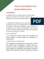Cambios físicos y psicológicos de la.docx