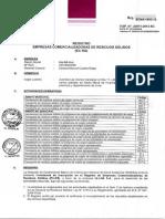 Compendio Normas Laborales 29-01-19