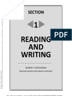 WilliamsJennife_2013_SECTION1READINGANDWRI_EspanolAvanzadoATextb.pdf