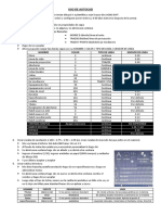 USO-DE-AUTOCAD.pdf